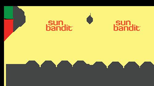 Omega Sun Inverter
